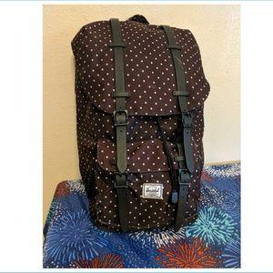 Hercschel Backpack